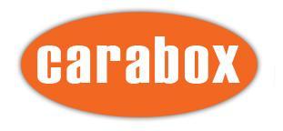 logo_carabox
