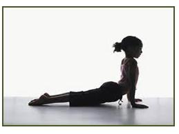 yoga-niños3