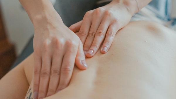 masajes equilibrantes-xamara